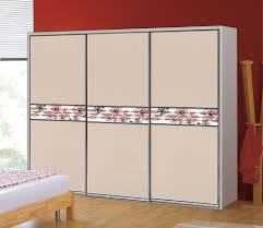 Melamine Bedroom Furniture Jisheng Js Bedroom Furniture Bedroom Furniturebedroom Wardrobe