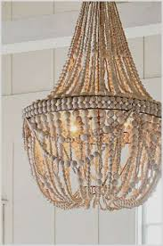famous es on how to make beaded chandelier lamp shades luxury accesories