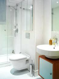 modern bathrooms designs 2014. Small Modern Bathrooms Bathroom Design Designs 2014