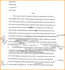 example of analytical essay we collect information about you in  8 writing analytical essay example of analytical essay