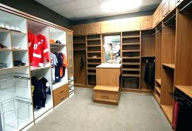 california closets com co cost per square foot dallas california closets