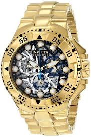 17 best images about watches tag heuer stainless invicta men watches lowest invicta price 15979