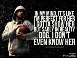 J COLE QUOTE COMPILATION YouTube New J Cole Song Quotes