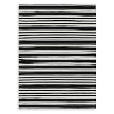 striped indoor outdoor rugs riviera stripe rug black striped indoor outdoor rugs