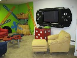 rec room furniture and games. Kids Game Room Furniture Ideas Best For Teenagers Rec And Games