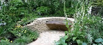Small Picture Top 20 Designing A Garden Online Garden design goes online