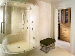 replace bathtub with shower large size of replacing walk stall how spout w diverter