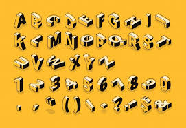 Letters In Design Alphabet Vectors Photos And Psd Files Free Download