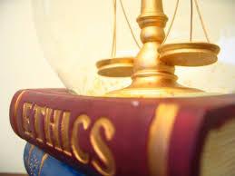 Как написать реферат по этике easyschool Как написать реферат по этике