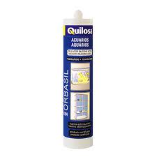 <b>Quilosa Orbasil</b> K-94 / Килоса Орбасил К-94 уксусный ...