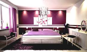 Good Paint Colors For Bedrooms Bedroom Wall Color Combination Superb Bedroom Inspiration