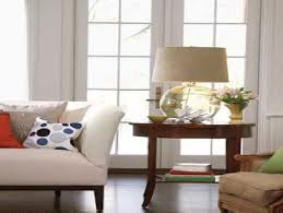 living room table lamp. designer table lamps living room for nifty contemporary amazing lamp l