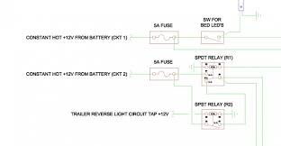 wiring diagram for light bars wiring image wiring led light bar wiring diagram wiring diagram and hernes on wiring diagram for light bars
