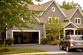 chamberlain garage door opener myqAdd MyQ to Your Existing Opener  Chamberlain