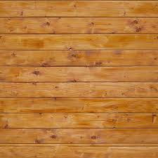 seamless light wood floor. Exellent Seamless Light Wood Floor Texture Seamless Amazing Tile Intended