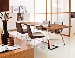 contemporary italian dining room furniture. Plain Room Contemporary Kitchen Dining Tables New Modern Italian Room Furniture  Inside E