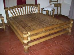 how to make bamboo furniture. Full Size Of Decorating Bamboo Furniture Bed Wood Table Bedroom How To Make T