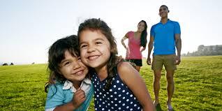 hispanic family activities. Hispanic Family Activities I