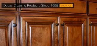 colors of wood furniture. Enjoyable Design Ideas Wood Furniture Polish Doozy Cleaning Products Colors Of S