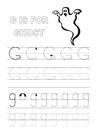 Worksheet Templates : I Can Trace My Name Personalized Writing ...