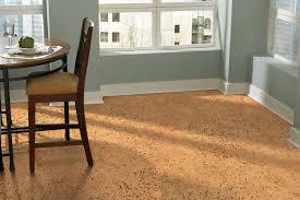 cork flooring floor specialists of martin county