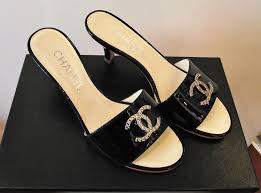chanel shoes. chanel shoes s
