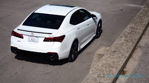 2018 acura tlx a spec black. exellent tlx is any change to the engines transmissions or body frame power from  35liter v6 stays at 290 horsepower and 267 lbft of torque the tlx aspec for 2018 acura tlx a spec black 5