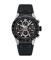 tag heuer carrera watches price tag heuer iconic timepiece add to wishlist new tag heuer carrera calibre heuer 01 automatic