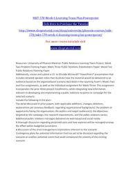 job career essay in kannada language