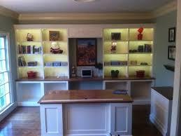 lighting for bookshelves. Baby Nursery: Appealing Billy Bookcase Lighting Uk: Medium Version For Bookshelves S