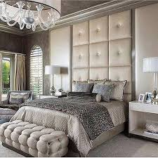 Image Cheap Amazing Bedroom Design Aerobookinfo Amazing Bedroom Design For The Home