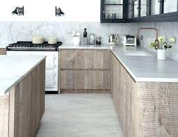 White Whitewash Oak Cabinets Washed Wash Wonderful With Additional  Endearing Pictures Of Kitchens Traditional Grey Wh . Whitewashed Kitchen  Cabinets ...