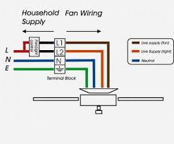 thermostat wiring diagram rv creative coleman mach thermostat thermostat wiring diagram rv practical coleman rv thermostat wiring chromatex rh chromatex me digital rv