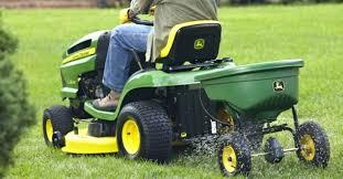 riding lawn mower rental. Modren Mower Riding Lawn Mowers Featured Mower Rental Sacramento  Sacramento Inside R