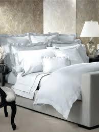 ralph lauren duvet cover lifestyle bedding main iv fit home train blue white polo linen bear