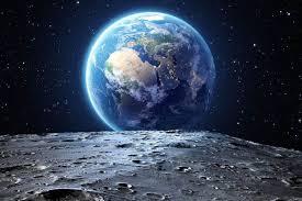 「Gambar bumi」的圖片搜尋結果