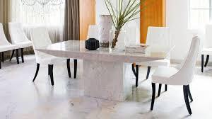 elba rectangular dining table dining room furniture outdoor bbqs harvey norman australia