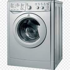 Máy giặt quần Áo Combo máy giặt sấy Indesit Co. Hotpoint - vi mô png tải về  - Miễn phí trong suốt Máy Giặt png Tải về.