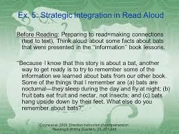 Coyne et al Direction instruction of comprehension. Reading ...