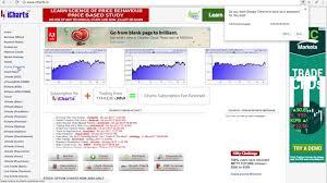 Best Charting Website Best Charting Websites That You Can Use Hindi