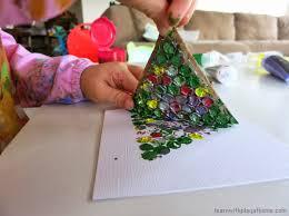 Best 25 Christmas Card Making Ideas On Pinterest  Card Making Card Making Ideas Christmas