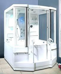 walk in jacuzzi walk in bathtub medium size of walk in walk in tubs bathtubs home walk in jacuzzi