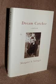 Dream Catcher A Memoir Dream Catcher Memoir websiteformore 11
