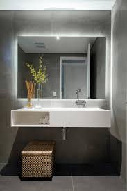 Small Bathroom Mirrors Led Doherty House Chic Small Bathroom