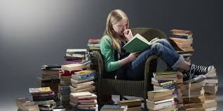 Image result for LEYENDO