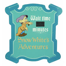 Image result for Snow White's Adventures