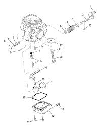 2011 polaris ranger 400 ho r11rh45ag ah ar carburetor lower rh bikebandit polaris scrambler 400 engine diagram 2002 polaris sportsman 400 engine diagram