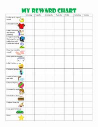 Pin By Emily Kemp On Behavior Modification Reward Chart