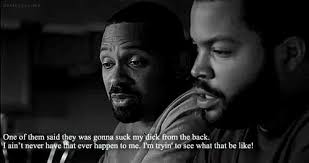 Friday After Next Quotes Best Friday After Next Movie Quotes The 48 Most Famous Movie Quotes Of