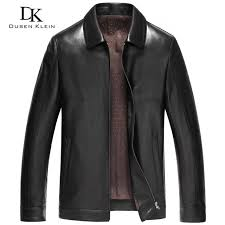 Dusen Klein Official Store - Amazing prodcuts with exclusive ...